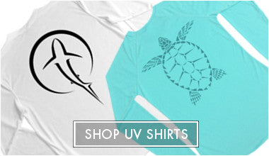 Shop UV Shirts