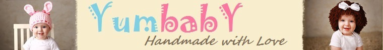 YumbabY Boutique