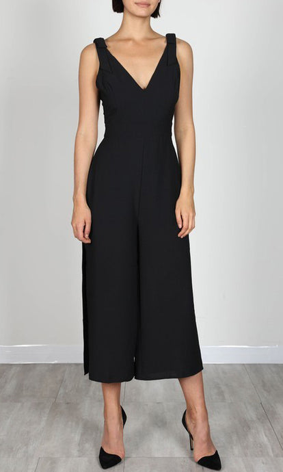 the AUDREY jumpsuit