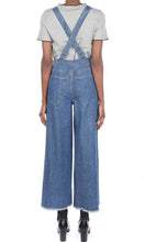 Load image into Gallery viewer, the OVERALL PERFECT jumpsuit