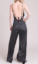 Load image into Gallery viewer, the SUZY jumpsuit
