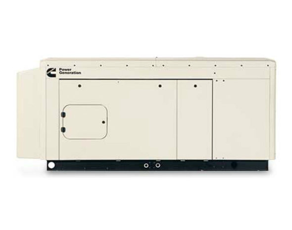 /products/cummins-rs40-quiet-connect-40kw-generator-120-240v-1-phase