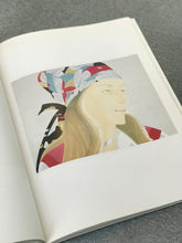 Load image into Gallery viewer, Alex Katz: A Print Retrospective
