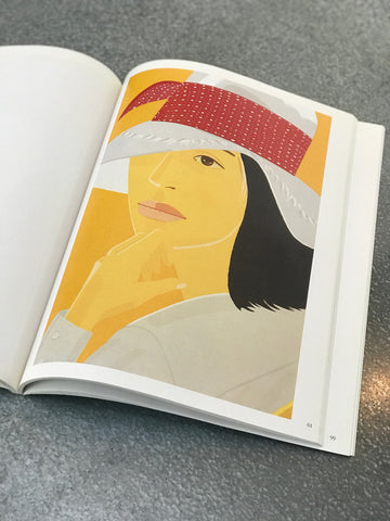Richard Diebenkorn From Nature To Abstraction Crown Point Press