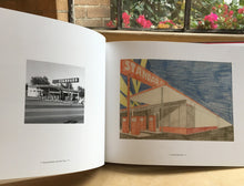 Load image into Gallery viewer, Ed Ruscha and the Great American West