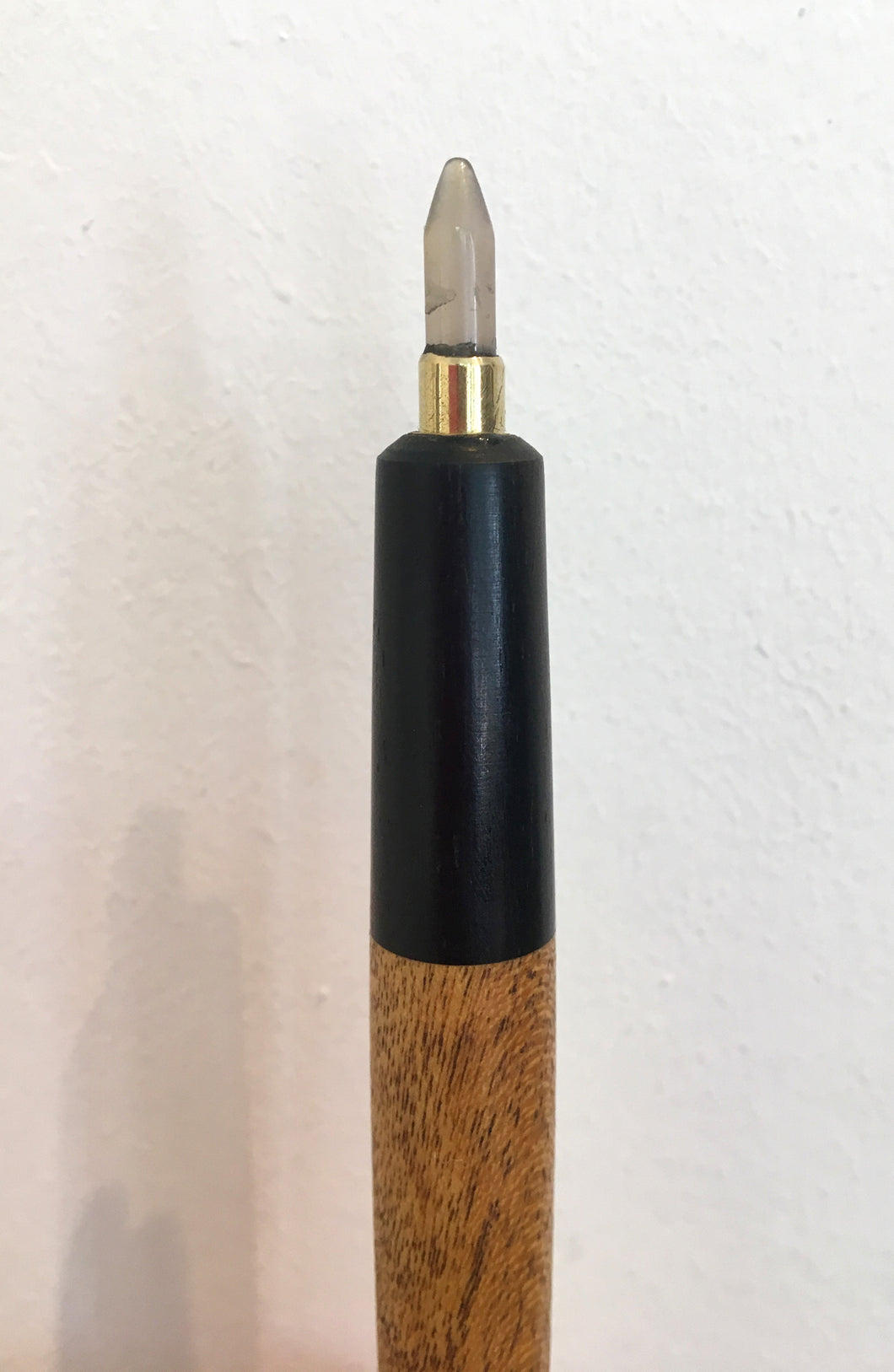 Handmade and Unique Drypoint Needles and Burnishers