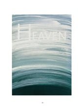 Load image into Gallery viewer, Made in San Francisco: Ed Ruscha Etchings