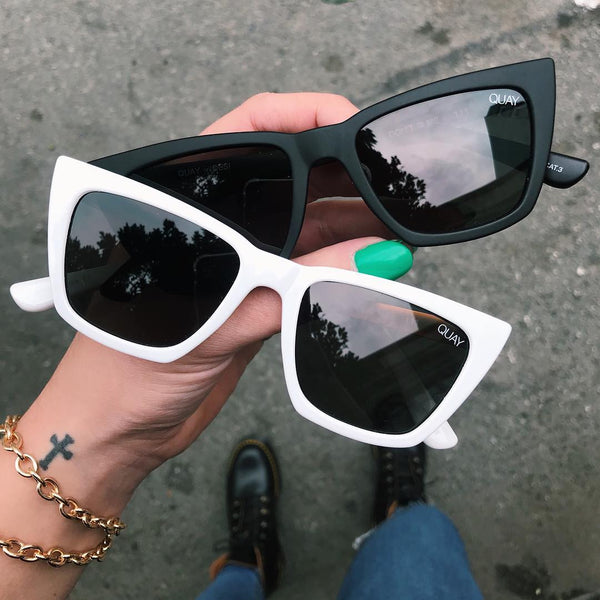SOLBRILLE TRENDS