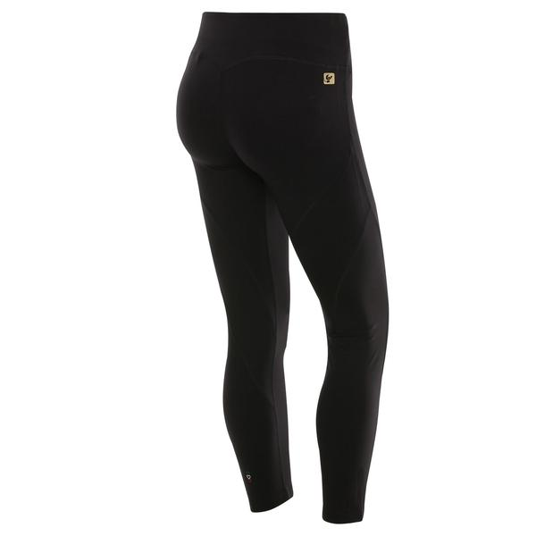 100% M.I.T - 7/8 Izy WR.UP® Leggings (N)