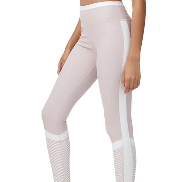 ALL FENIX - Luna Leggings (Pink)