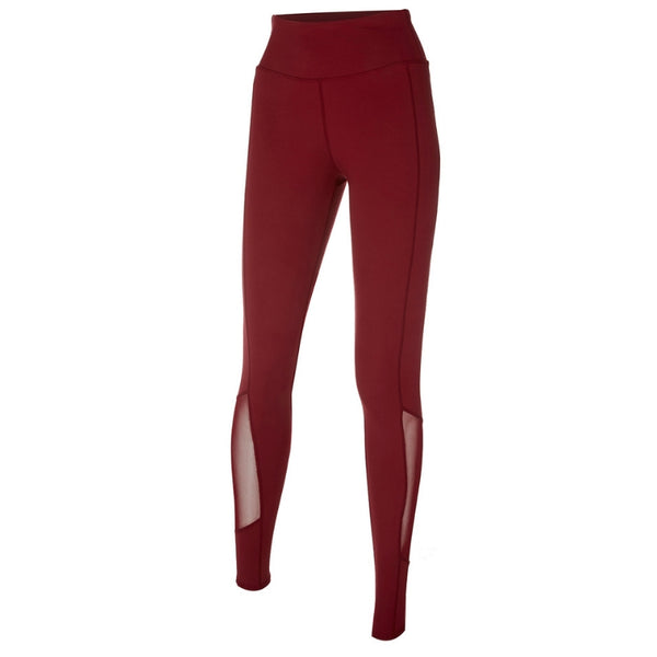 Ballop - Header Leggings (Rød)