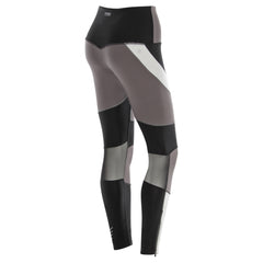 D.I.W.O® 7/8 Superfit Mila Tights (NGW)