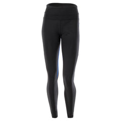 D.I.W.O® 7/8 Superfit Amalia Tights (NB68)