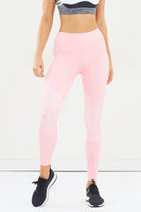Lilybod - Amber Leggings (Koral Blush)
