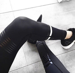 Lilybod_Coco_Shadow_Lux_Leggings_Sort_2