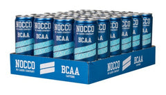 NOCCO - Ice Soda (24x330 ml)