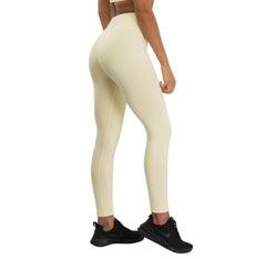Sellise - Leggings (Gul)