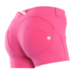 WR.UP® Shorts Pink (F11)