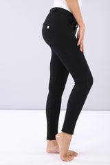WR.UP® Low Waist Sort (N)