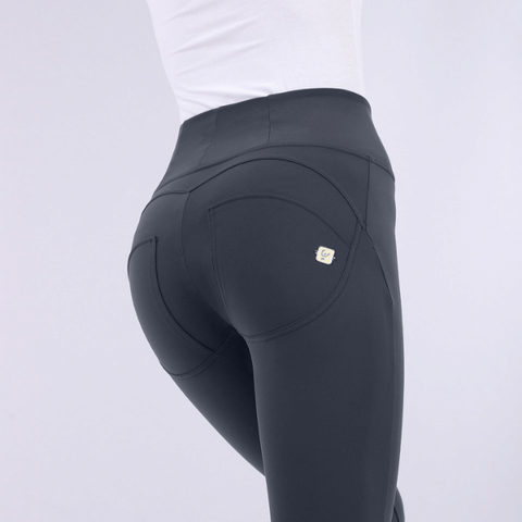 WR.UP® 7/8 High Waist Emana Navy Blå (B94)