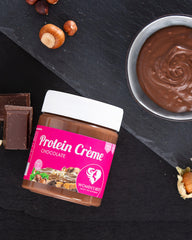 Women's Best - Protein Creme (Chocolate)