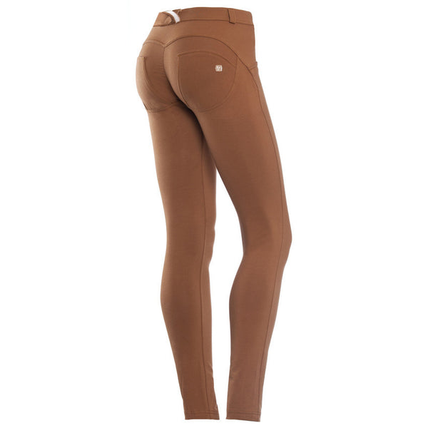 WR.UP® 7/8 Regular Waist Cinnamon (M78)