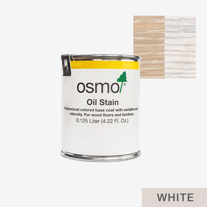 Osmo Natural Oil Stain
