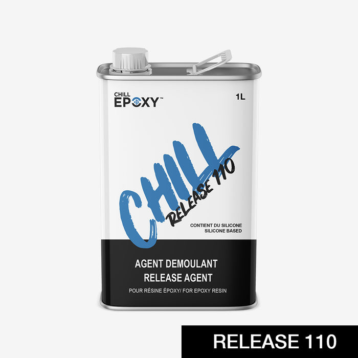 Chill Release 110