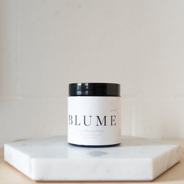 Blume Surfer Beauty Tonic