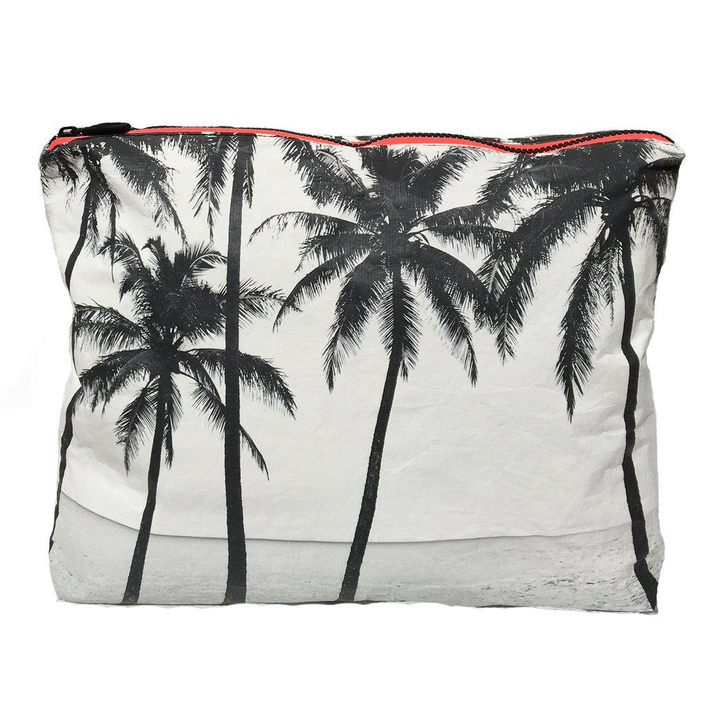 Max Kalapana Wet-Dry Pouch