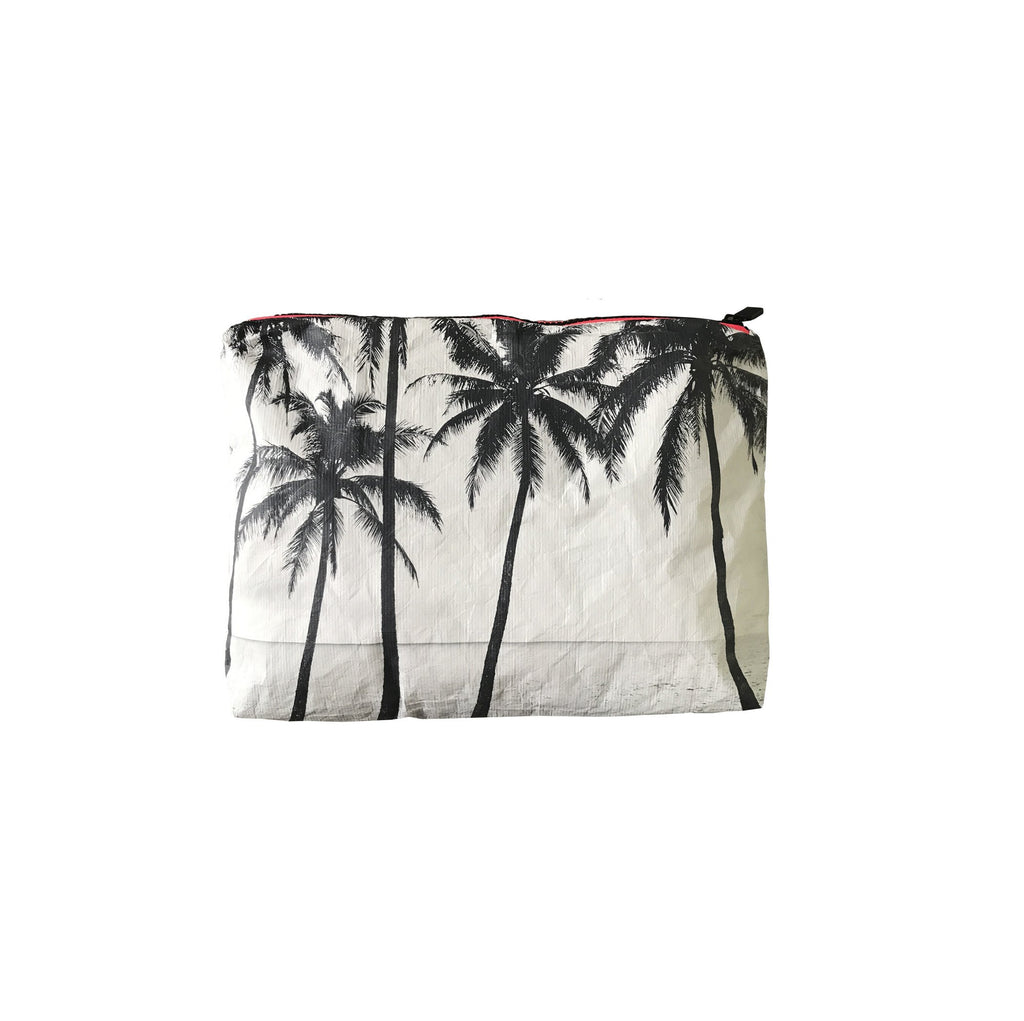 Small Kalapana Wet-Dry Pouch