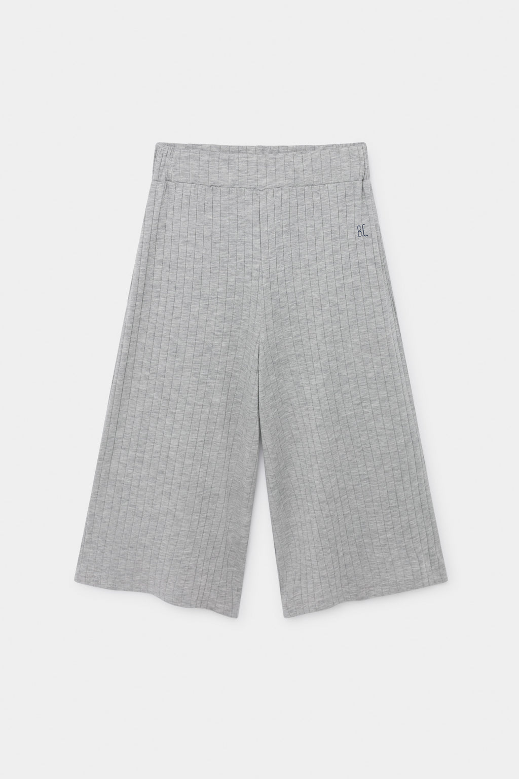 Bobo Choses B.C.Jersey Culotte Trousers