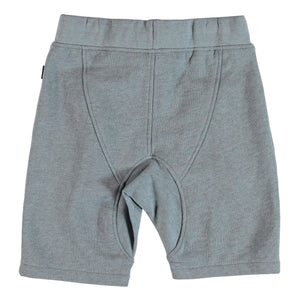 Molo Ashton Short - Blue Smoke