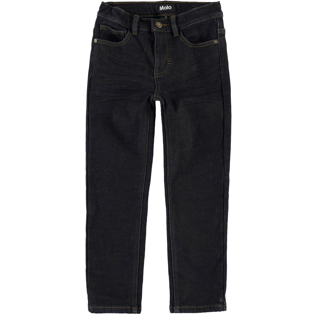Molo Alon Denim - Washed Indigo