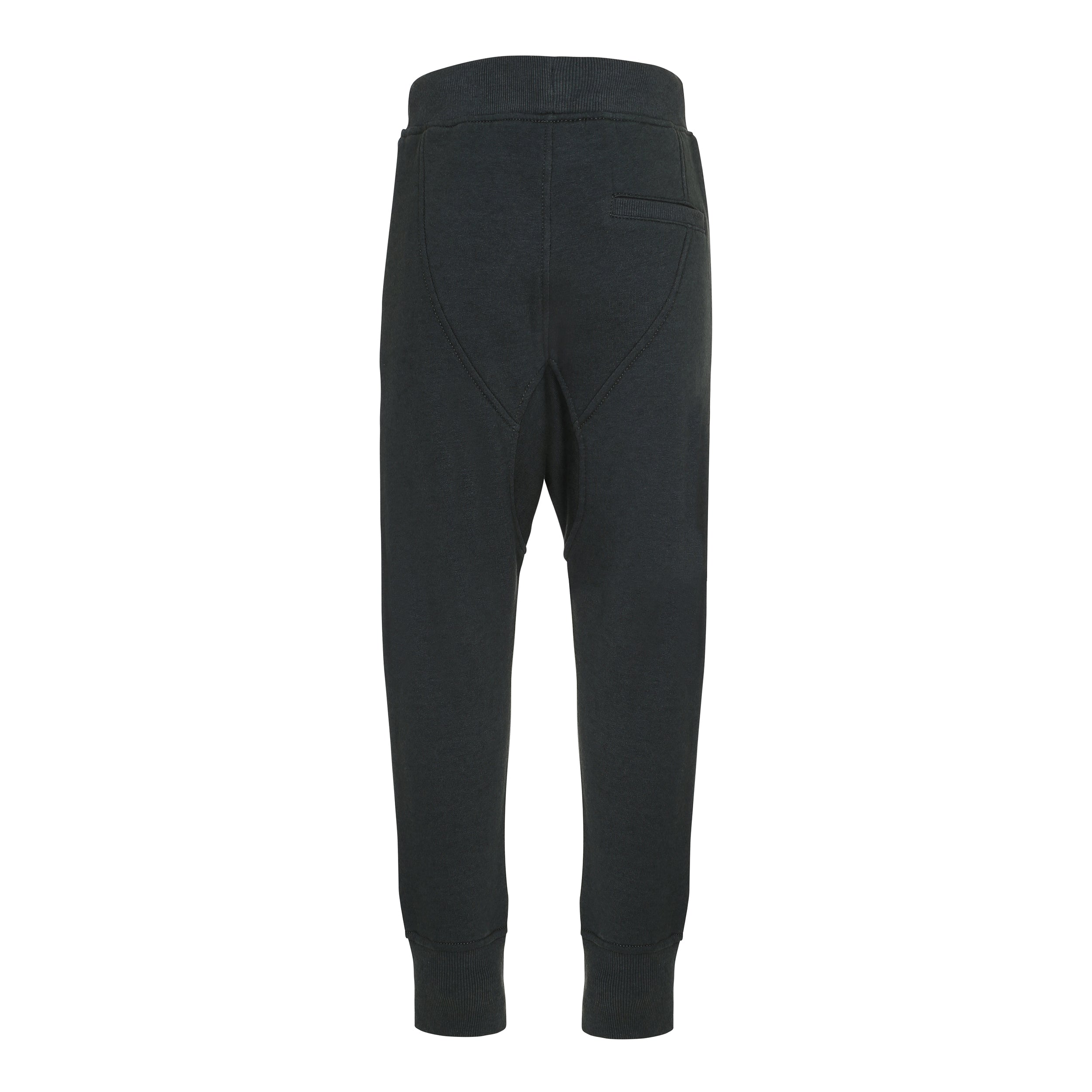 Molo Ashton Deep Forest Pants