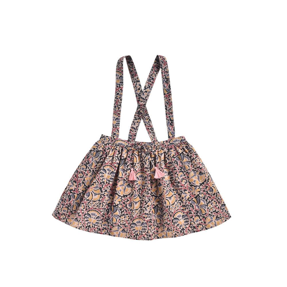 Louise Misha Onora Skirt - Nordish Flowers