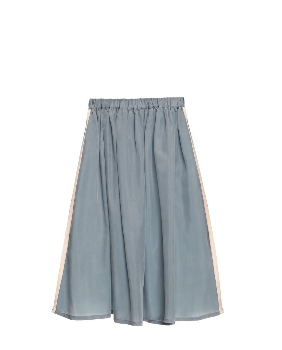 Little Creative Factory Jazz Skirt