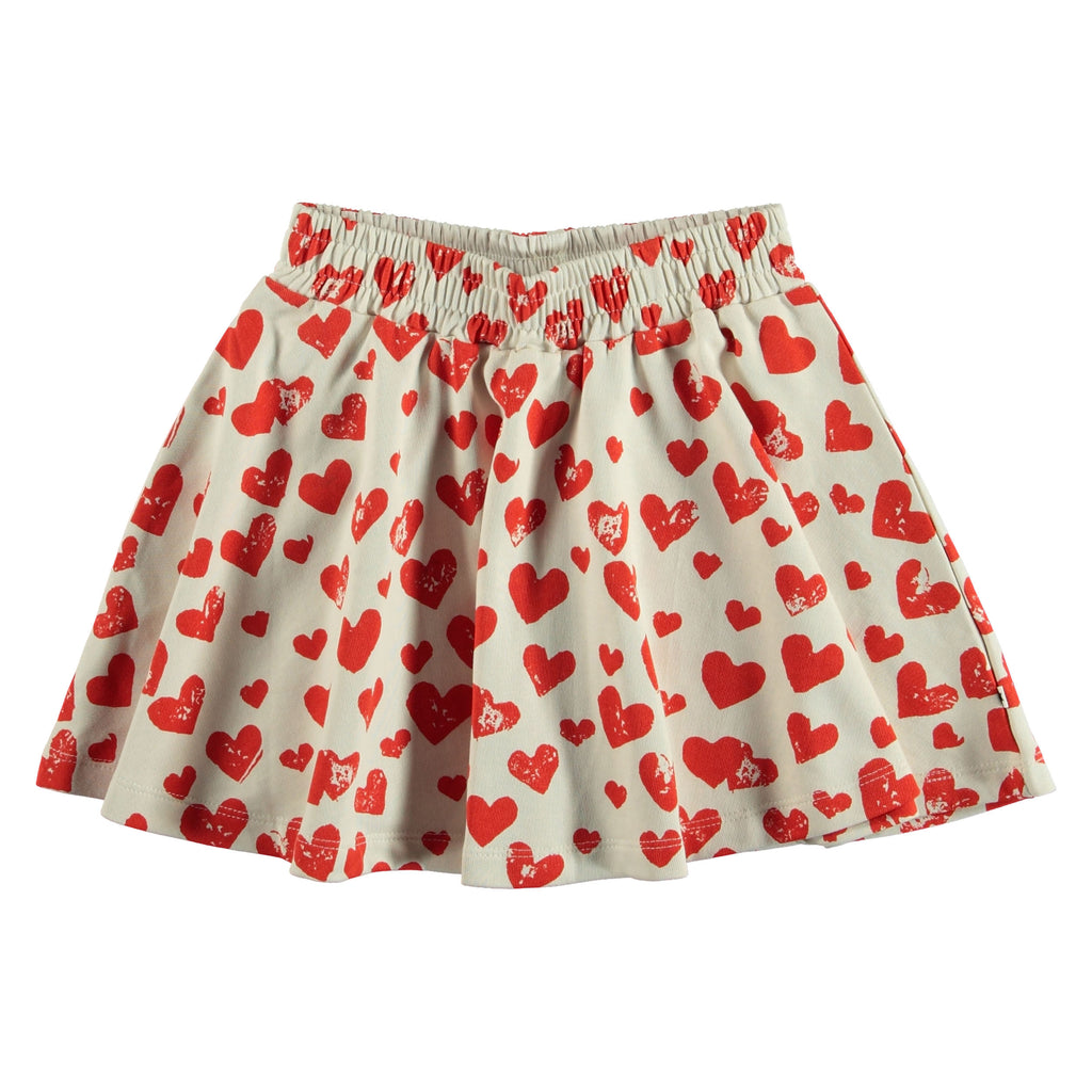Molo Barbera All Is Love Skirt