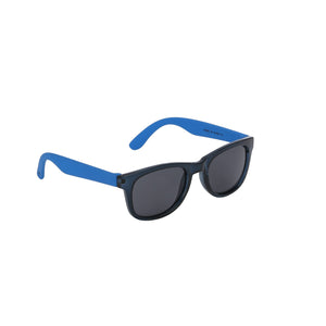 Molo Star - Moonlit Ocean Sunglasses
