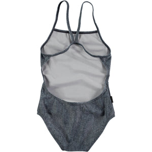 Molo Neda Swimsuit - Denim