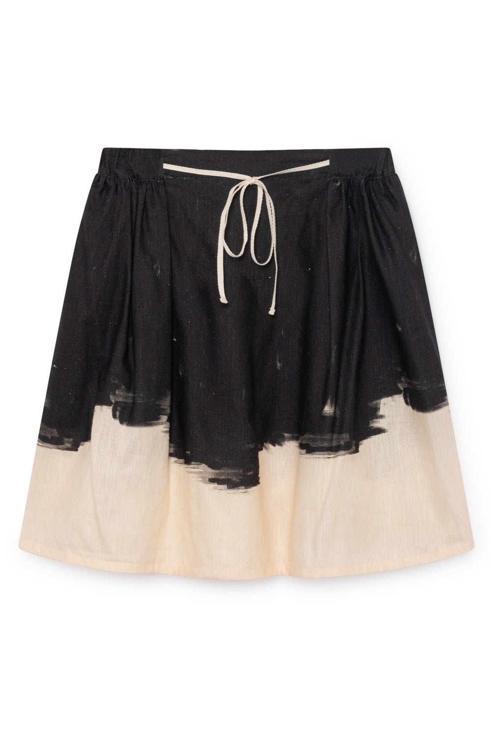 Little Creative Factory Haiku Skirt - Mini