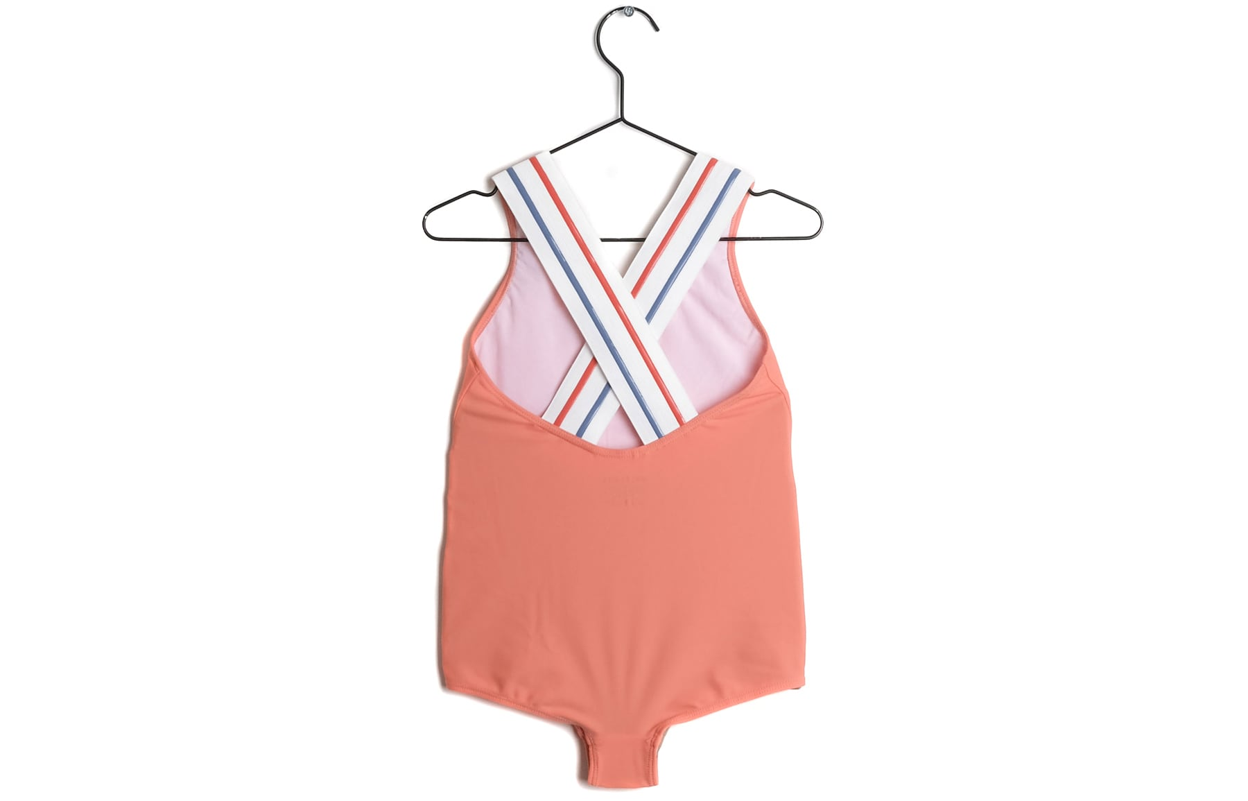Wolf & Rita Liliana Swimsuit - Coral