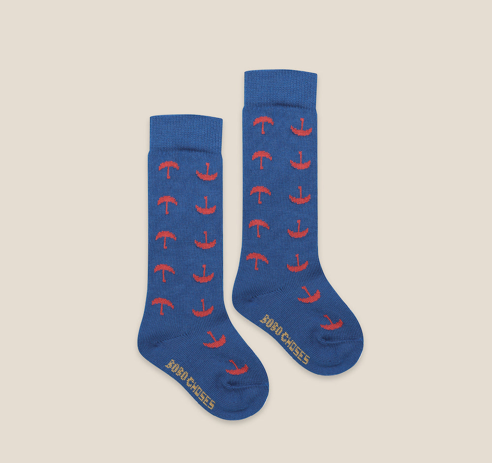 Bobo Choses Umbrella Socks