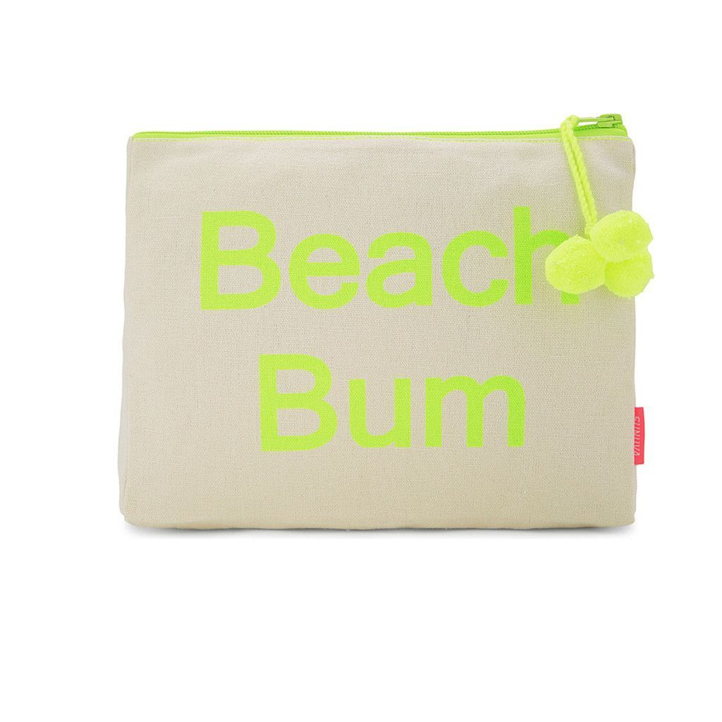 Sunuva Beach Bum Wash Bag