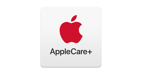 AppleCare 2 Year Limited Warranty