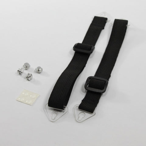 Elastic Strap Kit for Keyguards