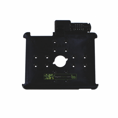 RAM Locking iPad Cradle