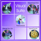 Visual Suite Desktop Publishing Software