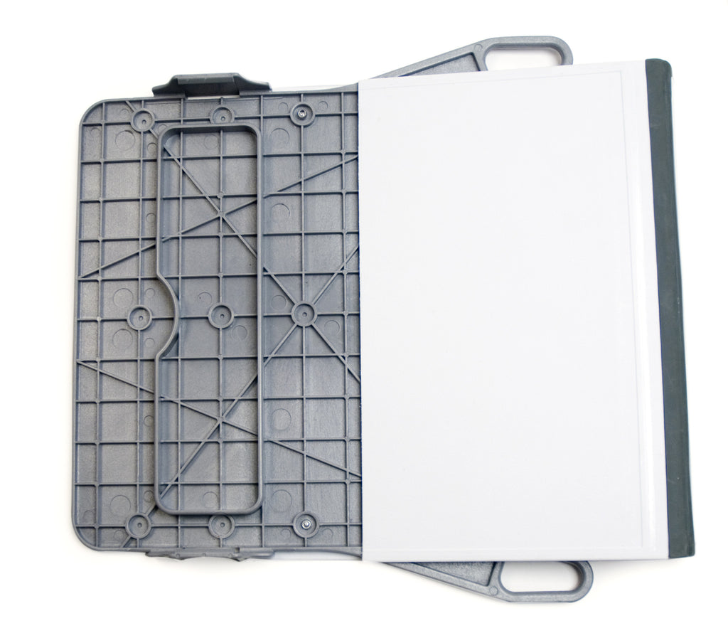 Logan®ProxTalker® communication device Binder