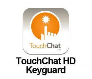 Touch Chat LG
